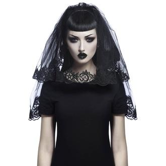 Veil KILLSTAR - Mystic Mourning Veil - KSRA001375