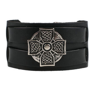 Bracelet Cross, FALON