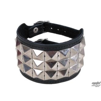 bracelet skin Pyramids 3