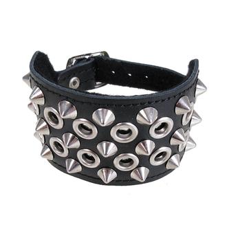 bracelet skin Cones 3 + rings 2 - BWZ-081