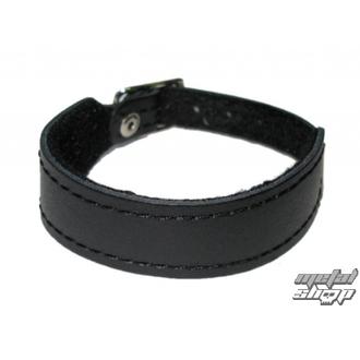 bracelet skin 1 - BWZ-032