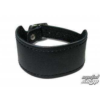bracelet skin 2 - BWZ-031