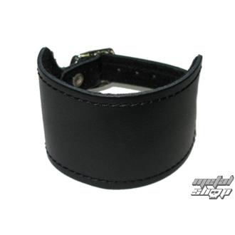 bracelet skin 3 - BWZ-030