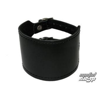 bracelet skin 4 - BWZ-025