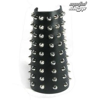 bracelet skin Cones - BWZ-103