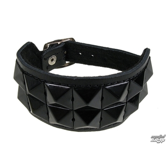 bracelet skin Pyramids 2 - BWZ-128