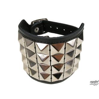 bracelet skin Pyramids 4 - BWZ-015