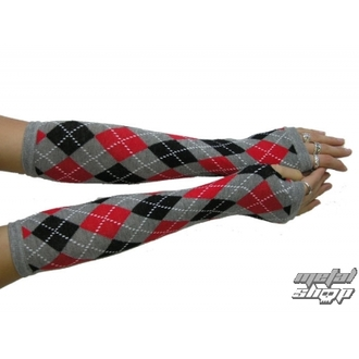 sleeve Squares 5  - 59030, ROCK DADDY