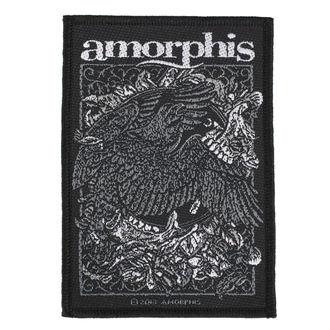 Patch Amorphis - Circle Bird - RAZAMATAZ - SP2702