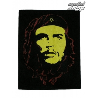patch CENTRAL Che Guevara 1 - PRINT