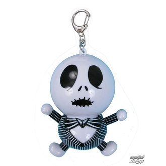 pendant to keys THE NIGHTMARE BEFORE CHRISTMAS 6 , NIGHTMARE BEFORE CHRISTMAS