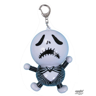 pendant to keys THE NIGHTMARE BEFORE CHRISTMAS 5 , NIGHTMARE BEFORE CHRISTMAS
