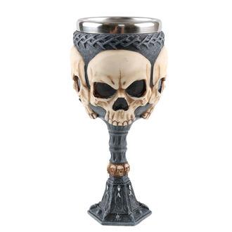 Chalice Skull Duggery, Nemesis now
