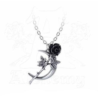 Pendant Necklace ALCHEMY GOTHIC - New Romance, ALCHEMY GOTHIC