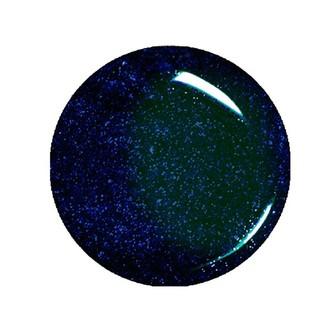 Nail Polish MANIC PANIC - Starry Night, MANIC PANIC