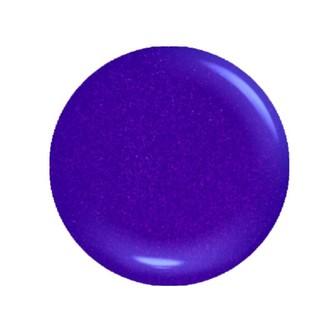 Nail Polish MANIC PANIC - Ultra Violet, MANIC PANIC