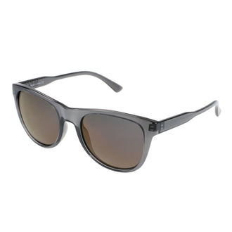 Sunglasses NUGGET - WHIP E 4/17/38 - GREY SMOKE, NUGGET