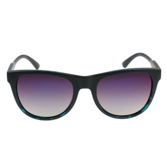 Sunglasses NUGGET - WHIP A 4/17/38 - BLACK TORTOISE, NUGGET