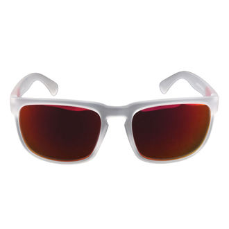 Sunglasses NUGGET - CLONE C 4/17/38 - CLEAR, NUGGET