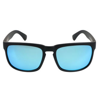 Sunglasses NUGGET - CLONE A 4/17/38 - BLACK BLUE, NUGGET
