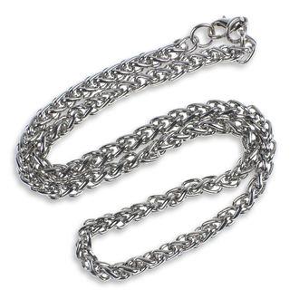 Chain necklace PSY633, FALON
