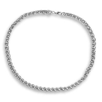 Chain necklace PSY638, FALON