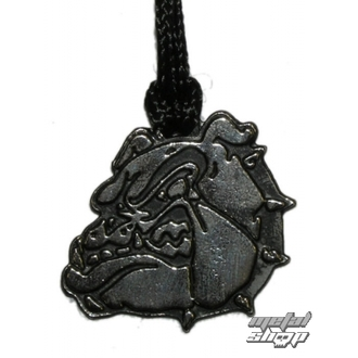 necklace to string Dog 1 - 419 - ZAKR