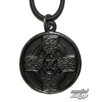 necklace Tribal 2 - 109 - ZAKR