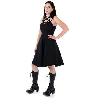 Dress Women's DR FAUST - Onna Midi - DR033