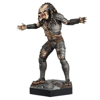 Action Figure Alien & Predator - Collection Predator
