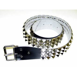Belt PYRAMIDS 3