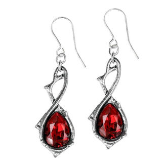 Earrings ALCHEMY GOTHIC - Passionette, ALCHEMY GOTHIC