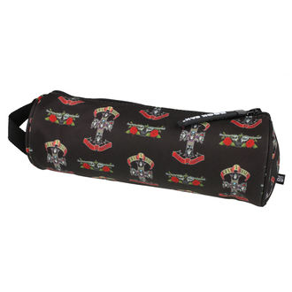 Pencil case Guns N' Roses - APPETITE FOR DESTRUCTION - PCGNRAFD01