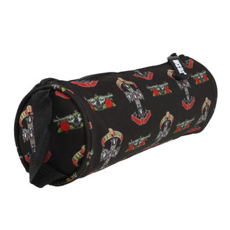 Pencil case Guns N' Roses - APPETITE FOR DESTRUCTION, NNM, Guns N' Roses