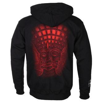 hoodie men's Tool - RED FACE - PLASTIC HEAD, PLASTIC HEAD, Tool
