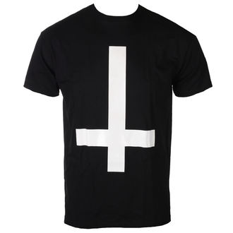 t-shirt men's - 1 simple -