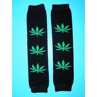 sock List 2 MBM