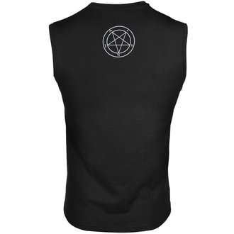 Men's tank top AMENOMEN - F.U.C.K, AMENOMEN