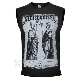 Men's tank top AMENOMEN - TWO POPES, AMENOMEN