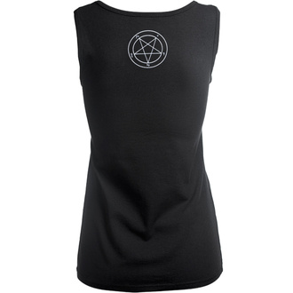 Women's tank top AMENOMEN - F.U.C.K, AMENOMEN
