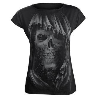 t-shirt women's - Reaper - ALISTAR, ALISTAR