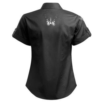 Women's shirt AMENOMEN, AMENOMEN