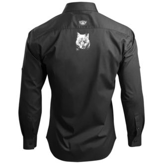 Men's Shirt AMENOMEN - BAD WOLF, AMENOMEN