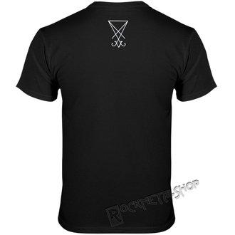 t-shirt hardcore men's - OMEN - AMENOMEN, AMENOMEN
