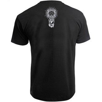 t-shirt hardcore men's - UNHOLY BLESSING - AMENOMEN, AMENOMEN