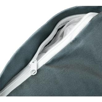 Pillowcase AC / DC - ACDC181011-DEKO