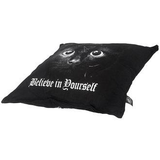 Pillow AMENOMEN - Believe in Yourself, AMENOMEN