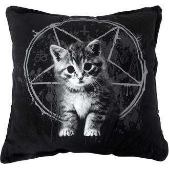 Pillow AMENOMEN - I'M Devil, AMENOMEN