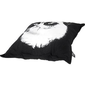 Pillow AMENOMEN - Lucyfer, AMENOMEN