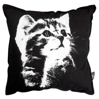 Pillow AMENOMEN - Pure Evil, AMENOMEN